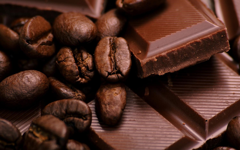диета чёрный шоколад