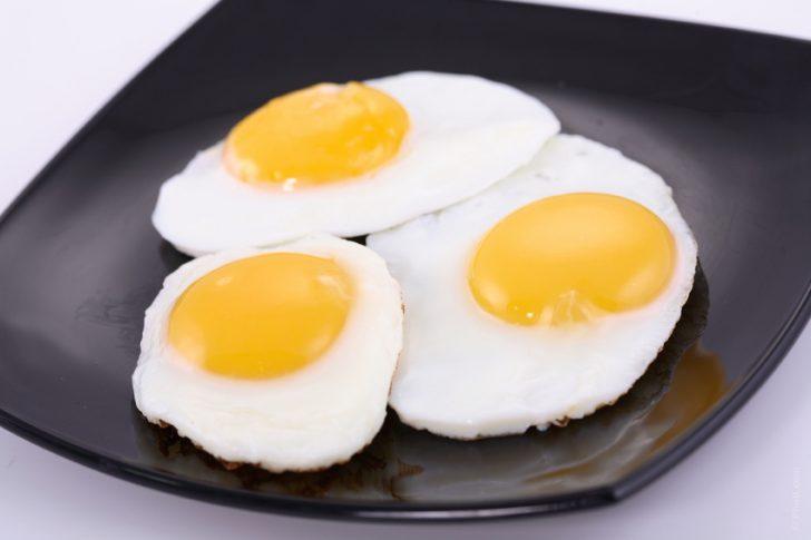 Принцип белковой диеты на 4 недели