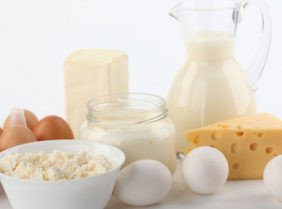 Белковая диета — для тех, кто не может отказаться от мяса