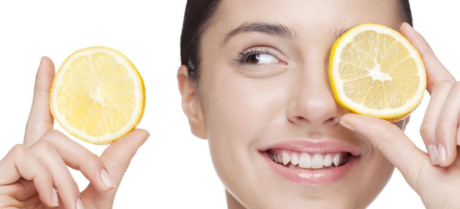 Принцип лимонной диеты