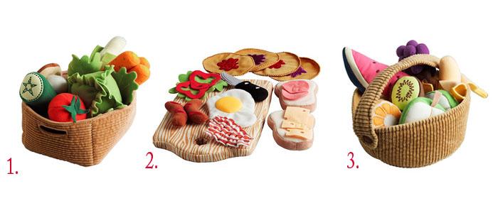 разрешенные продукты для китайской диеты