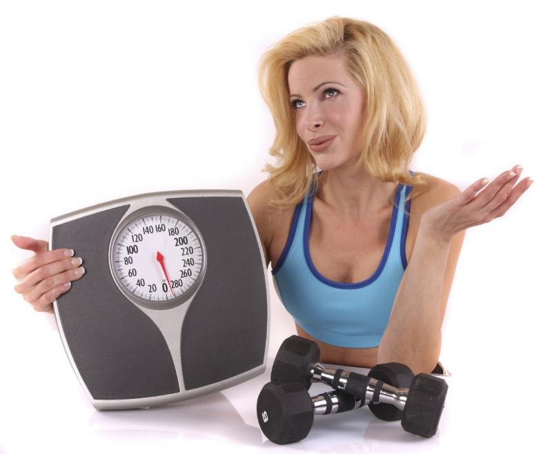Сироп шиповника для похудения