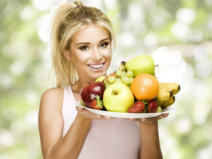 Легкая диета для быстрого похудения 7 дней и 3 дня - отзывы, меню, самая легкая диета
