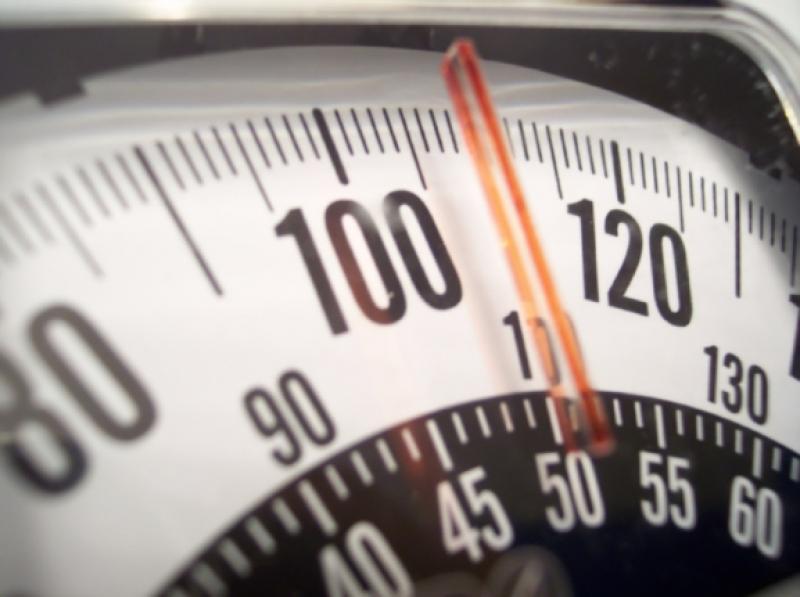 убрать жир живота 10 дней