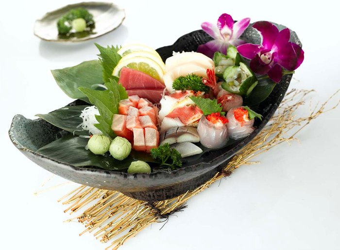 Японская диета на 7 дней для похудения меню отзывы и
