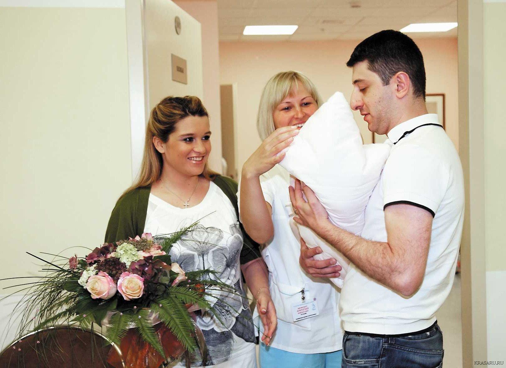 Диета и меню Ксении Бородиной: худеем за неделю