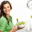 Система эффективного питания для 4 группы крови