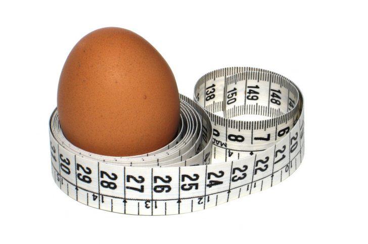 отзывы диеты и белковая меню