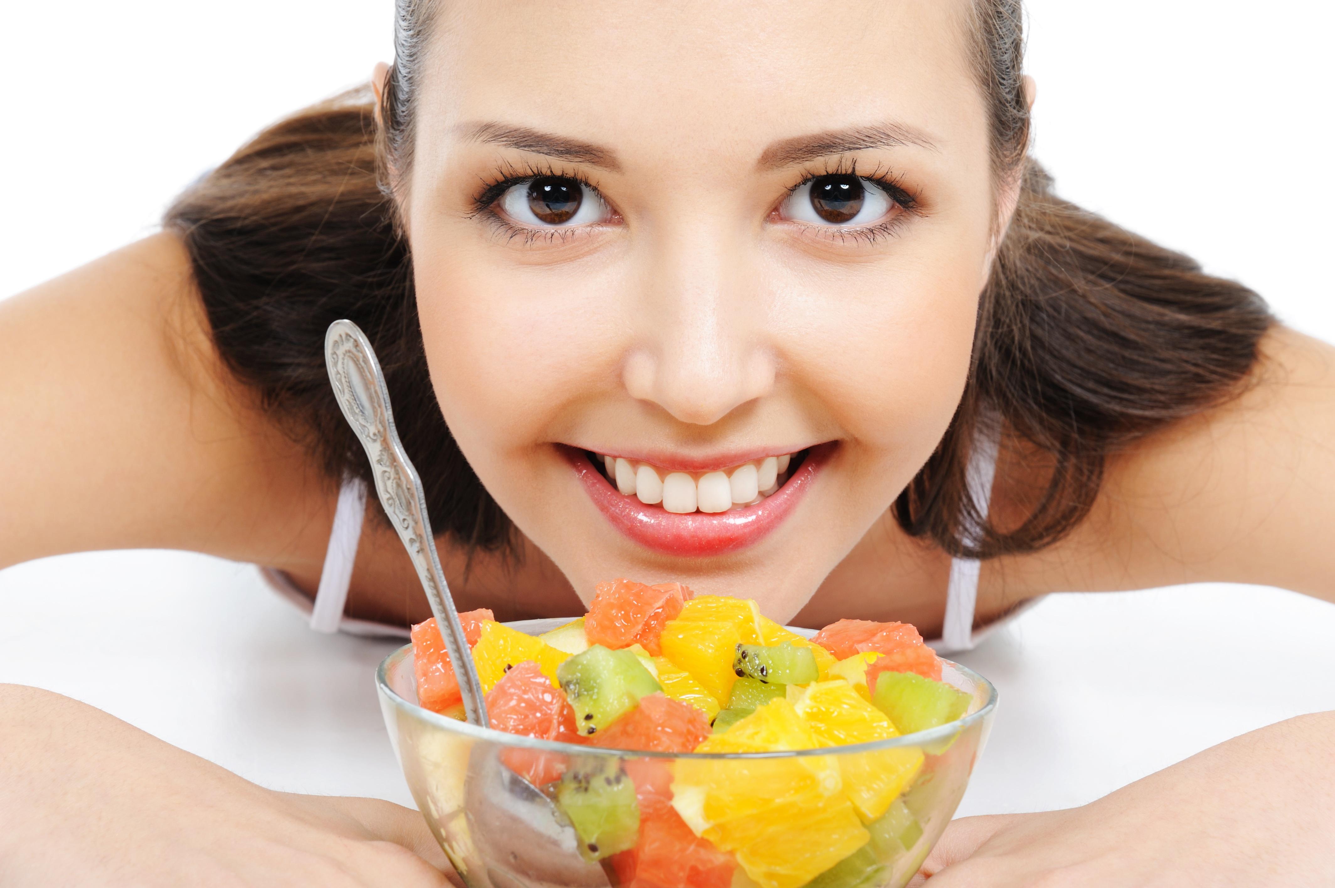 диеты для похудения на 10 кг отзывы