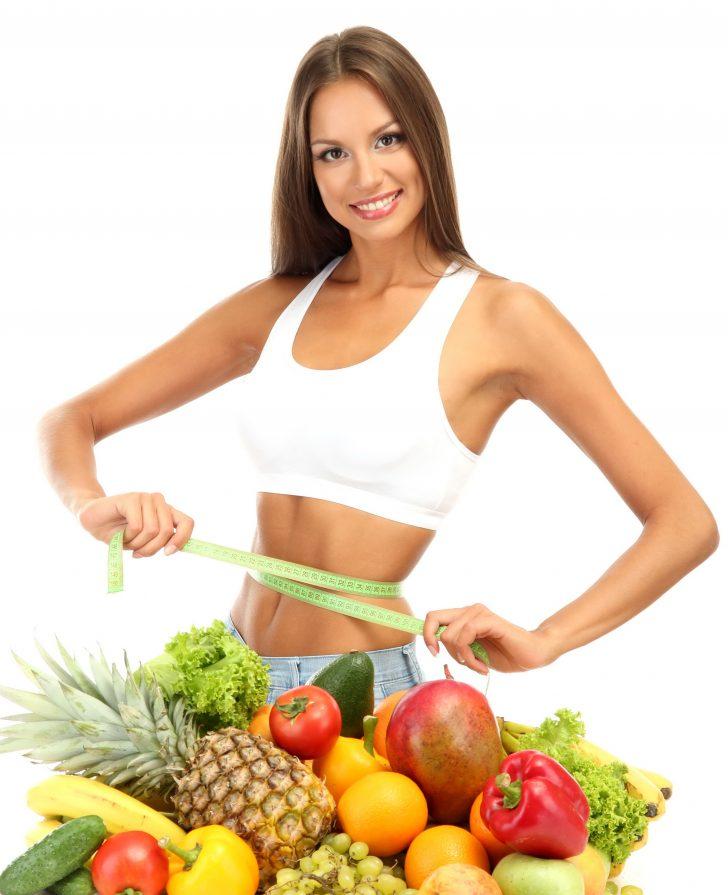 Форум диеты или как быстро похудеть