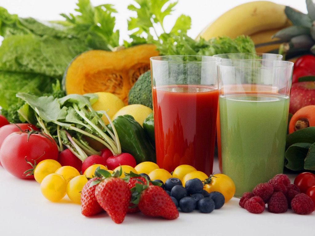 еда для похудения на каждый день