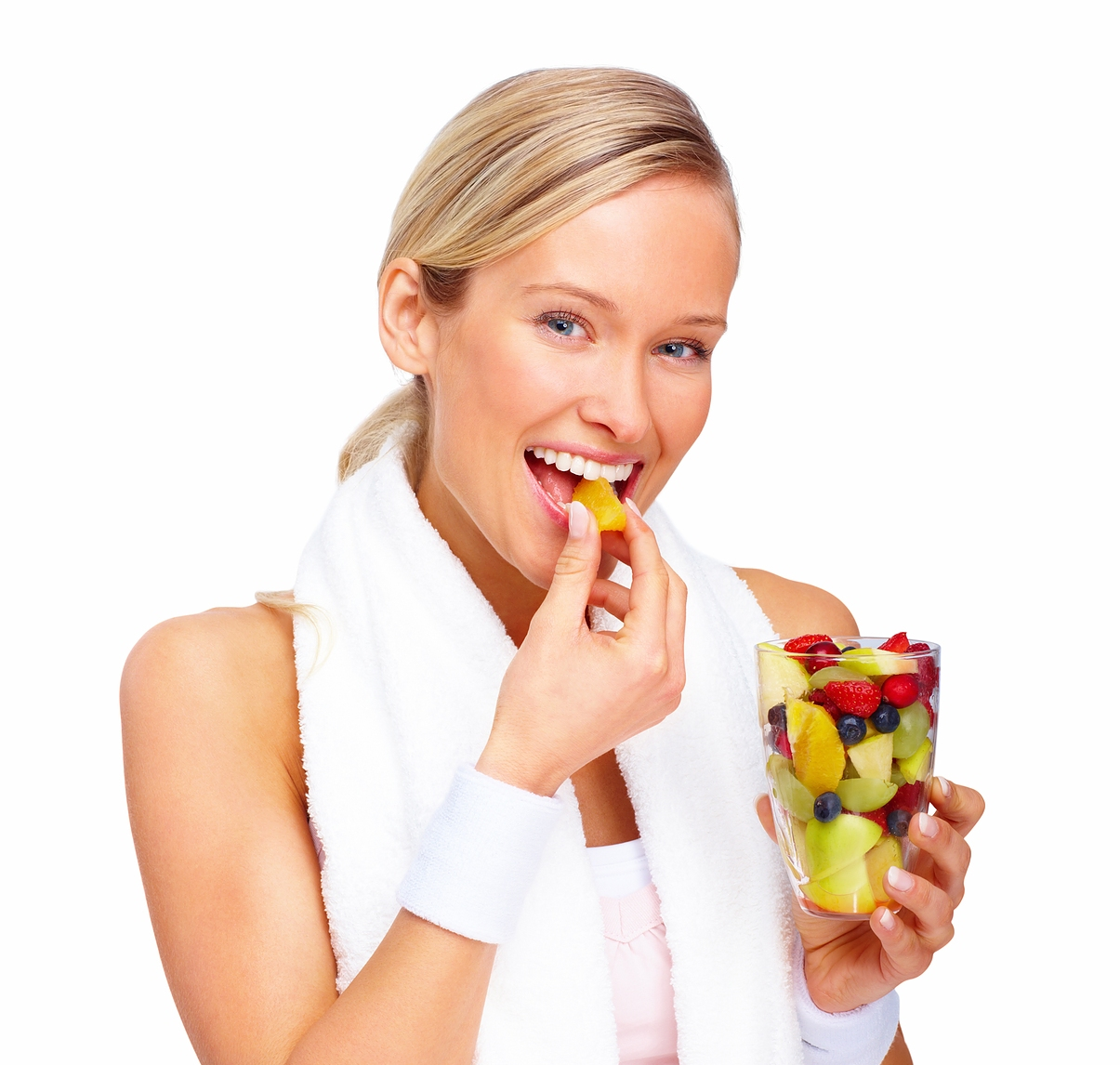 можно ли похудеть на яблоках зеленых