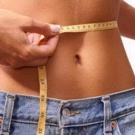 Быстрое похудение за неделю