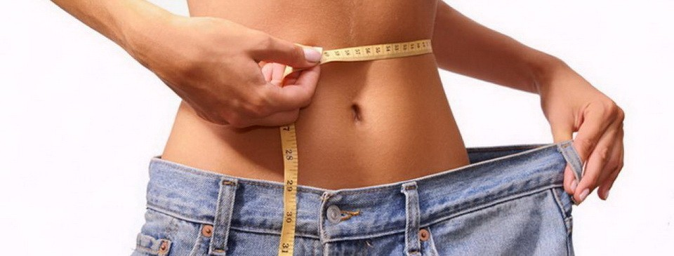 как принимать эко слим для похудения