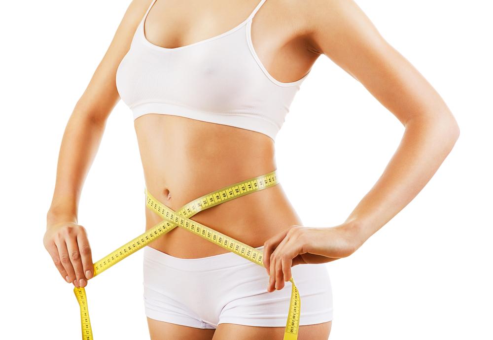 как похудеть за неделю картинки упражнений