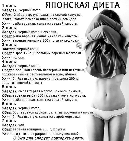 питание по диете 5 рецепты