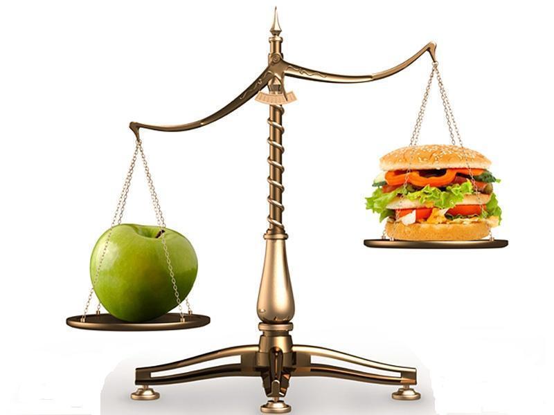 Диеты для быстрого похудения: самые эффективные и жесткие