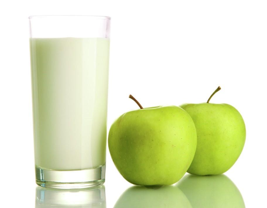 Меню Гречневой диеты Отзывы и результаты при похудении на