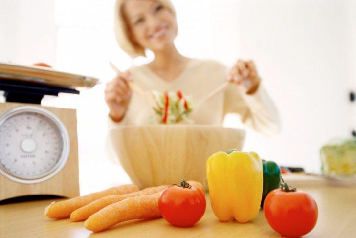 «Вкусная» диета исключающая углеводы