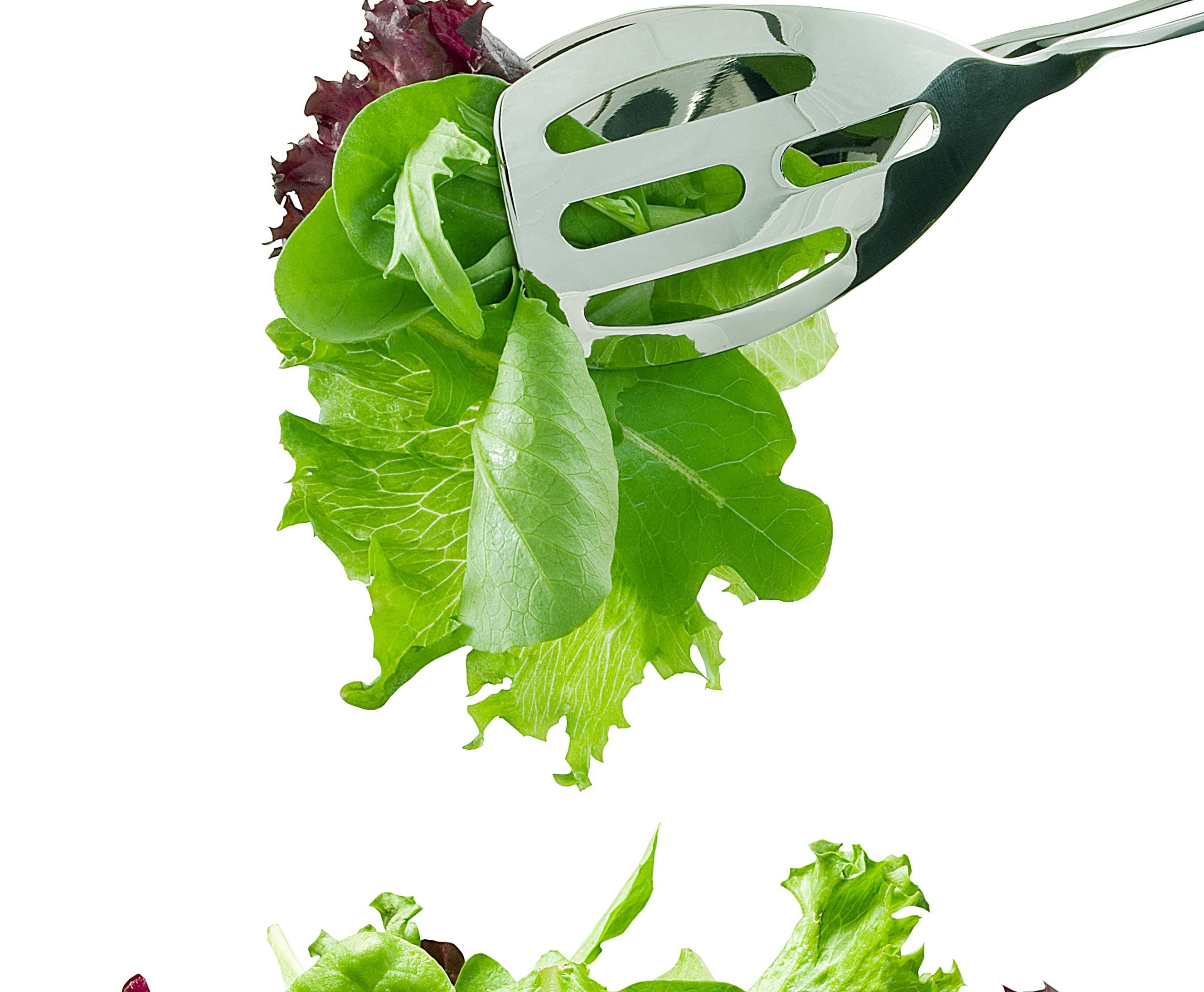 подтянуть живот без диет