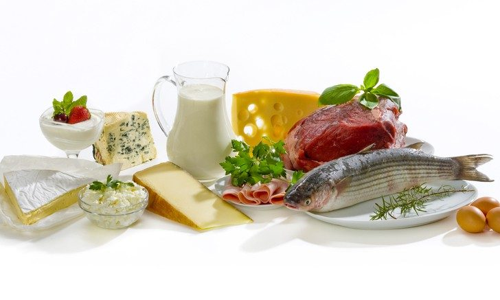 из здоровье диета белково программы углеводная