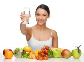 Диетические рецепты для избавления от лишних килограмм: худеем вкусно!