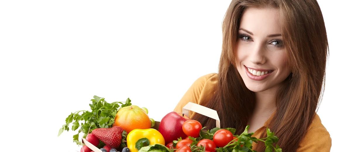 Шведская диета на 7 дней: пример