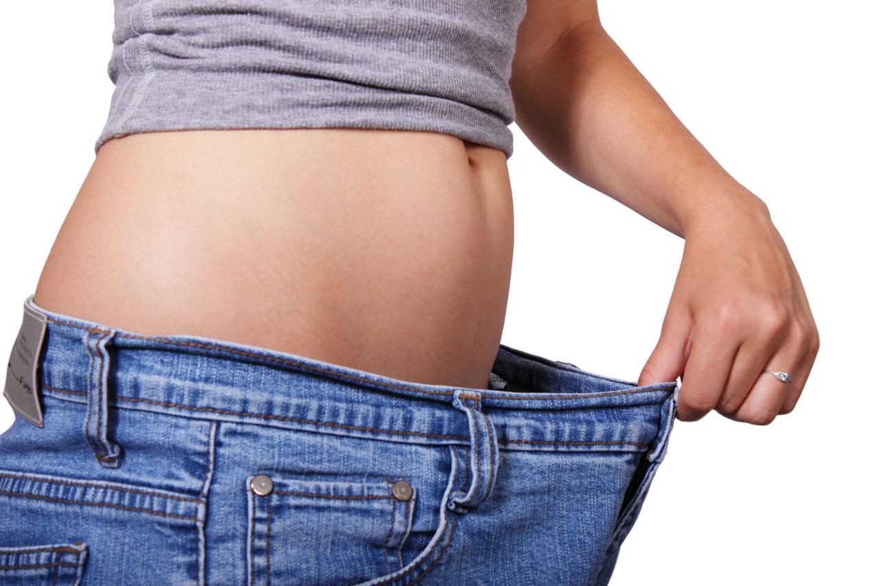 сыроедение для похудения результаты