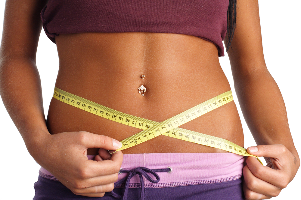 Уксусная диета против здравого смысла