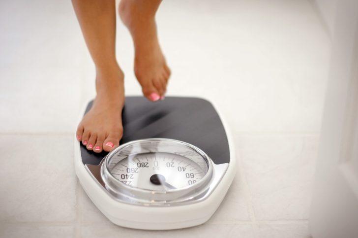 Кефир с имбирём для похудения