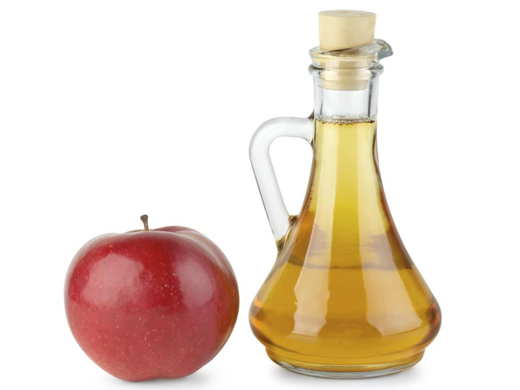 Яблочный уксус: польза или вред?