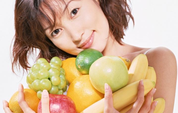 Основные правила выхода из японской диеты