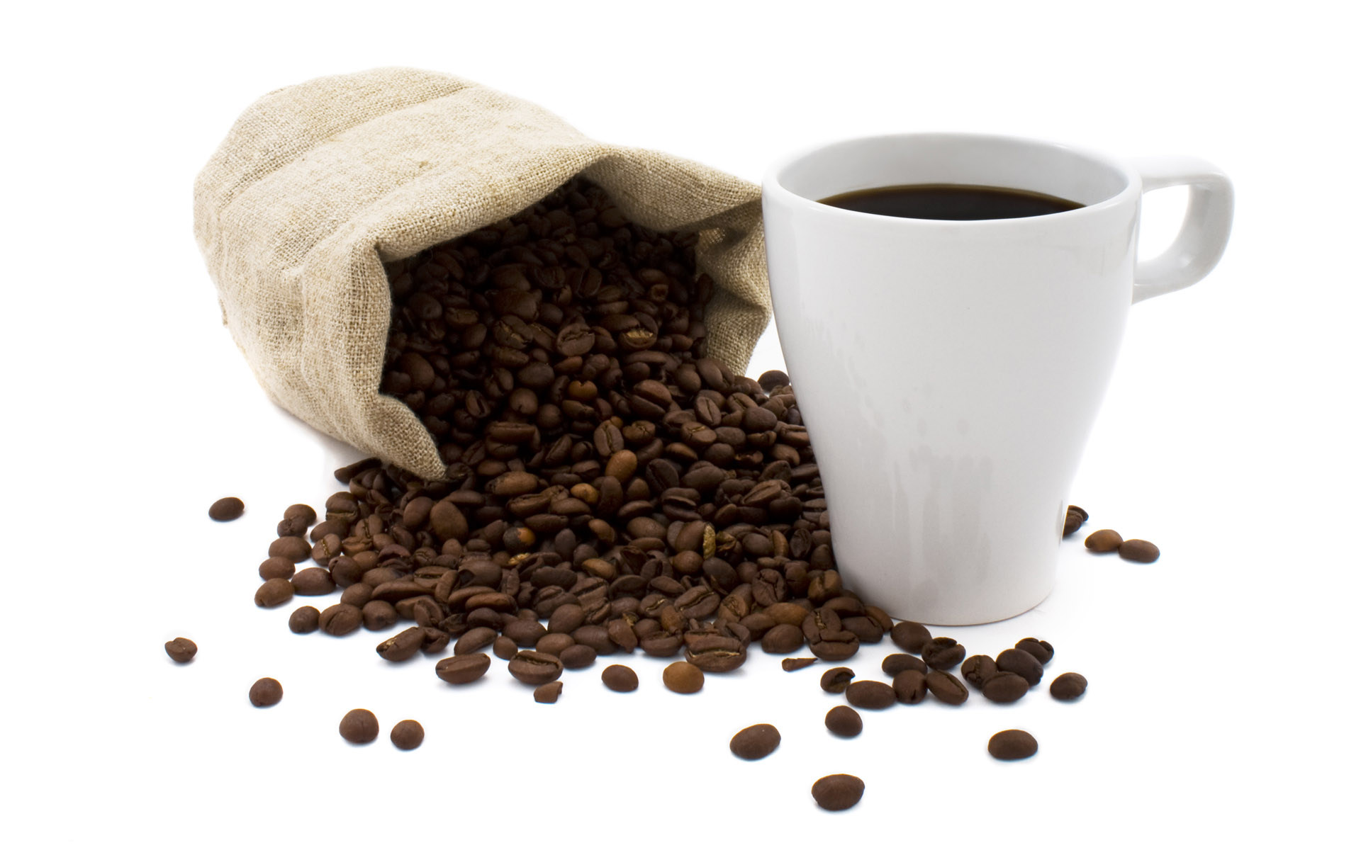 Особенности кофейной диеты