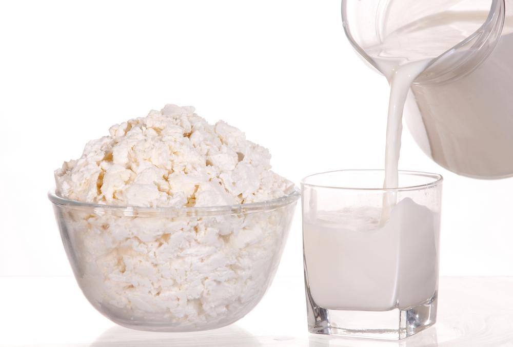 Белковая диета на 7 дней минус 57 кг меню выход из диеты