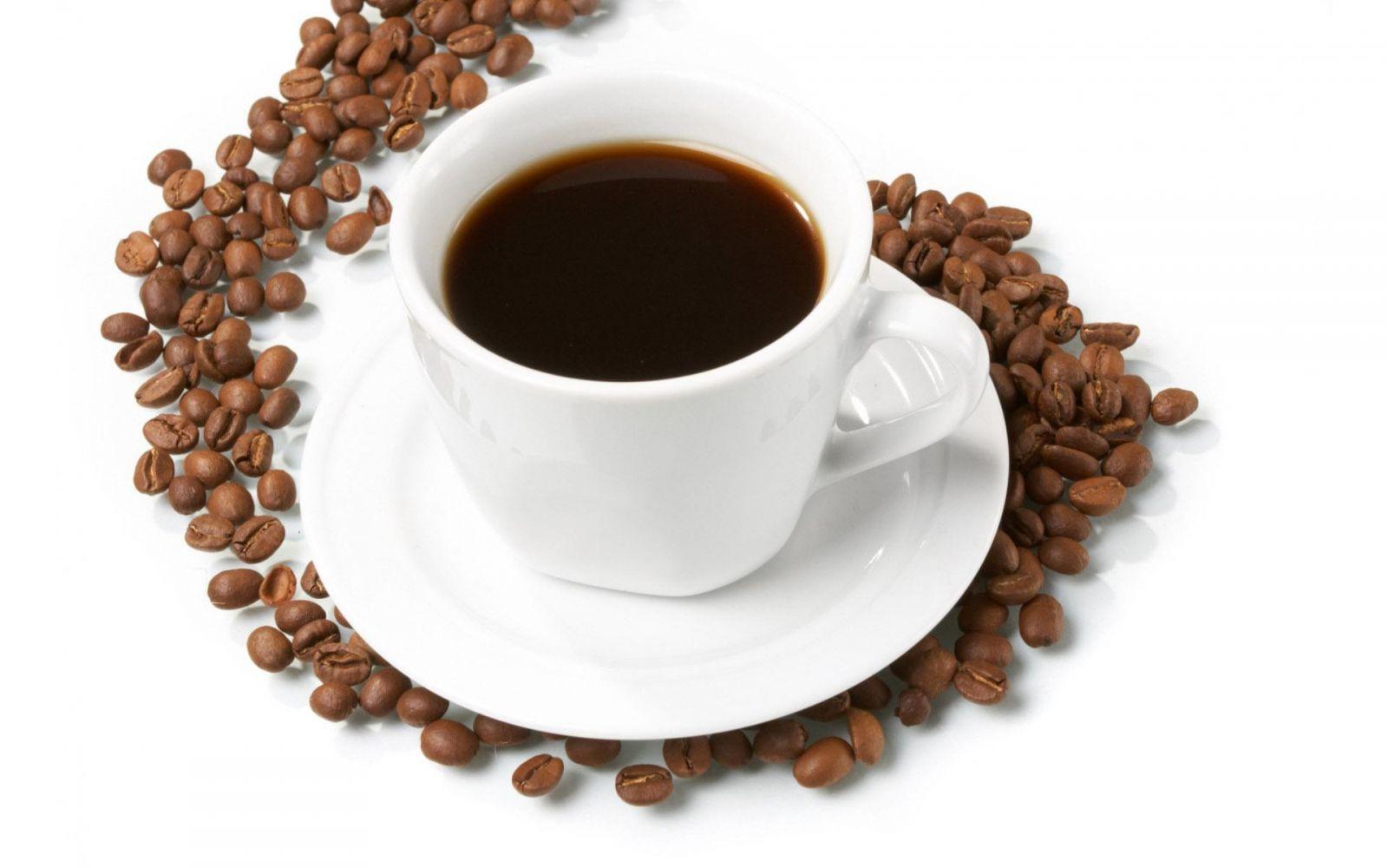 выпиваем кофе - японская диета