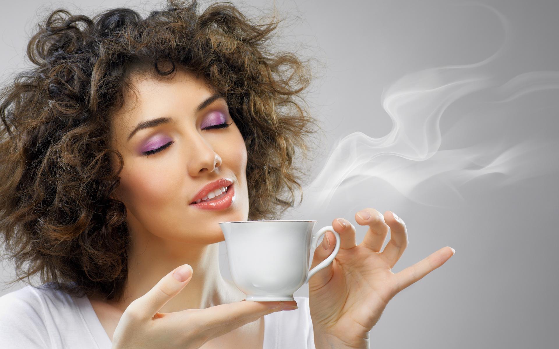 Противопоказания кофейной диеты