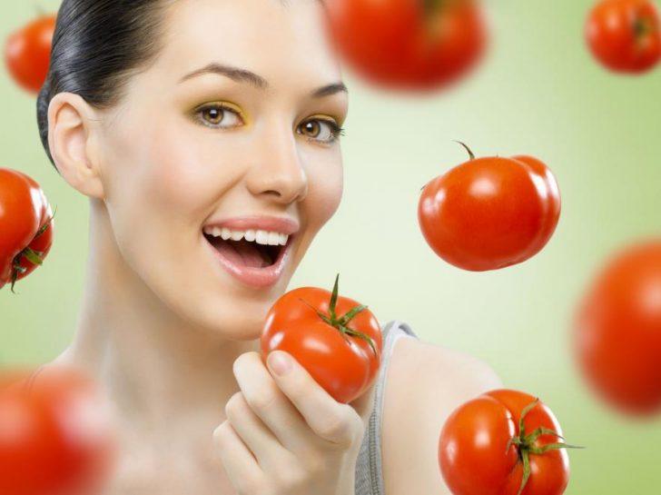 убрать жир питание