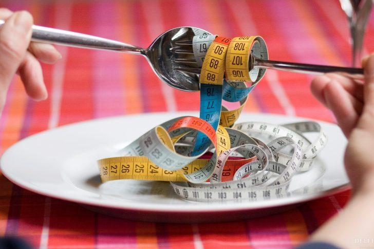 Монодиеты для похудения: разновидности и особенности