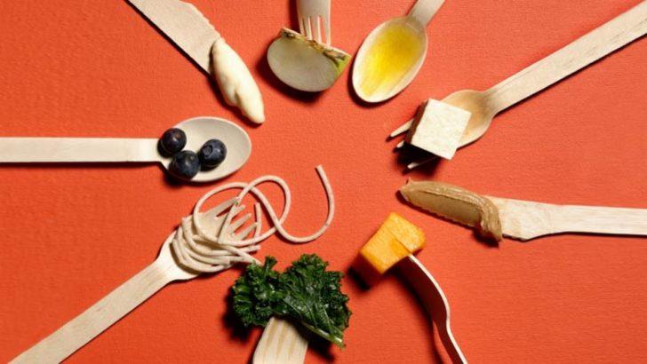 Особенности диеты «90 дней раздельного питания»