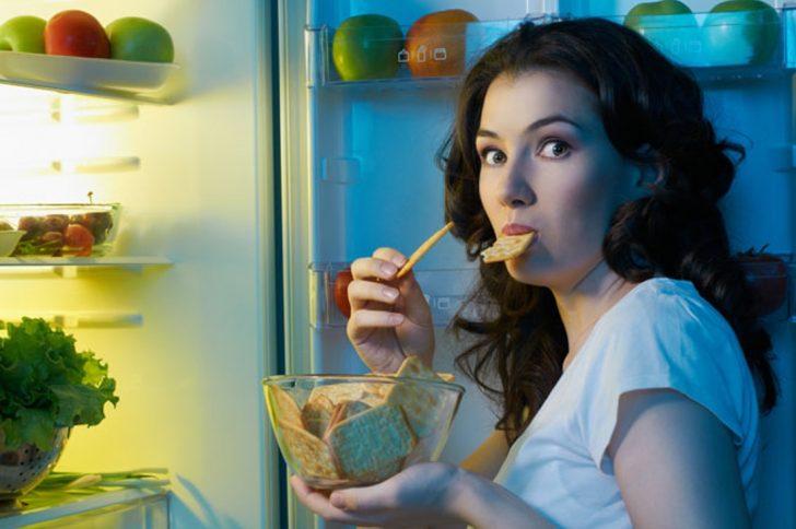 Диета без ограничений: 90 дней раздельного питания