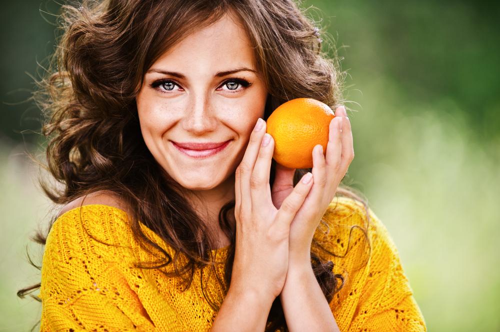 Многочисленные отзывы согласно диеты яйца и апельсины