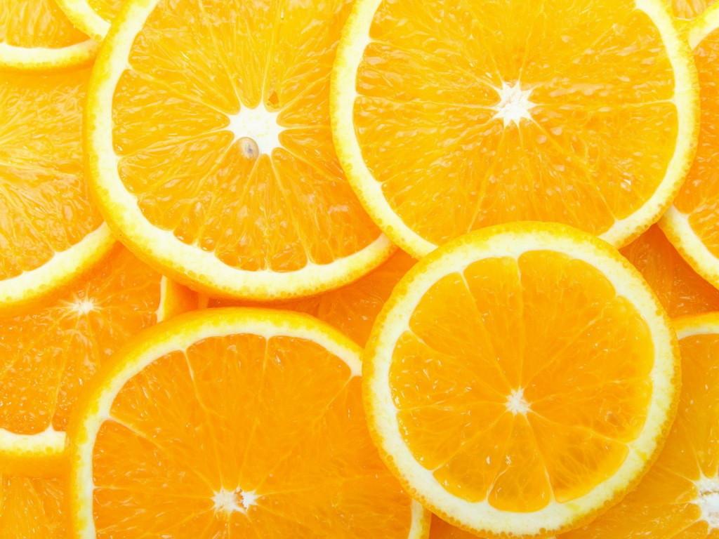 Food_Berries__fruits__nuts_orange_slices_034331_.jpg (1024×768)