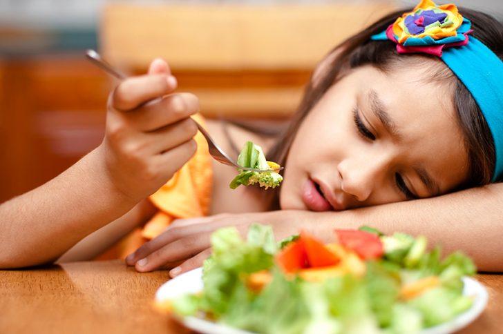 Фото огромных овощей в жопе девочек фото 66-912