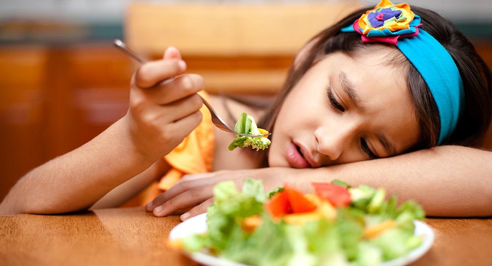 Рекомендации подростку, который хочет похудеть диеты и.