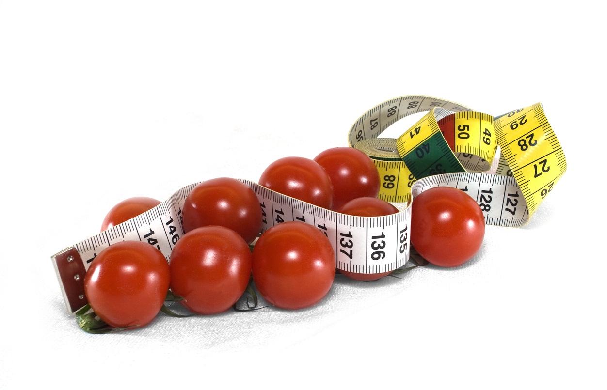 Противопоказания диеты на томатном соке
