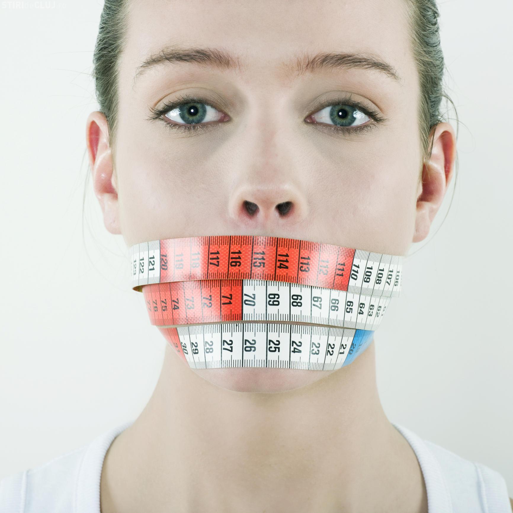 Плюсы и минусы белковой диеты 7 дней