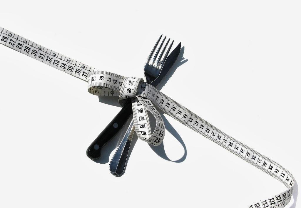 Золотые правила диеты Хамдий