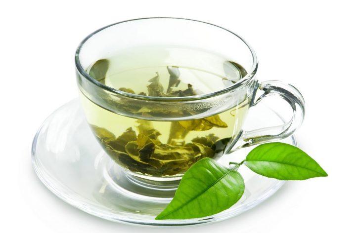 чай сантимин для похудения отзывы врачей