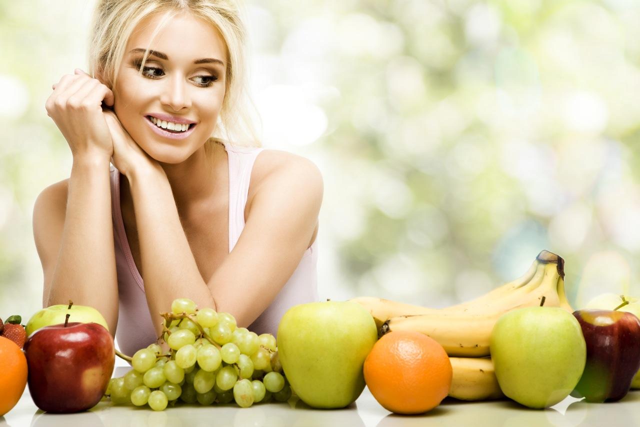 Достаточно ли калорий вы будете получать от этой диеты?