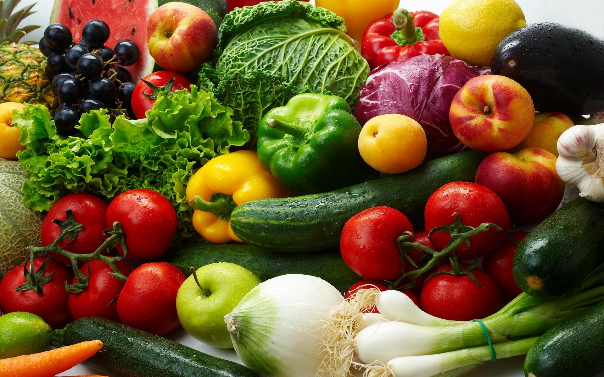 меню гипохолестериновой диеты